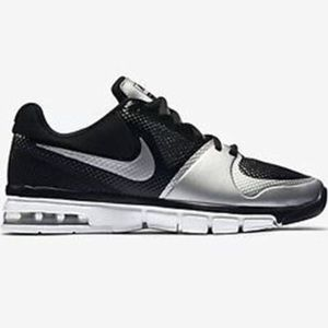 nike volleyball shoes nike air max leather
